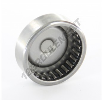 BK3012-INA - 30x37x12 mm