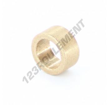 AF071005 - 7x10x5 mm