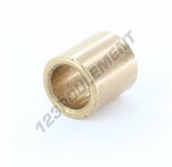 AF142022 - 14x20x22 mm