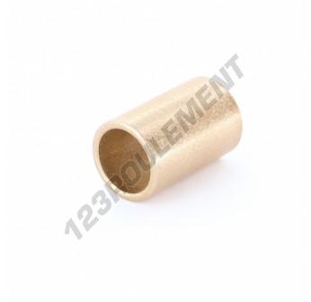 AF162032 - 16x20x32 mm