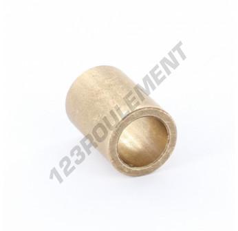 BMF16-22-32 - 16x22x32 mm