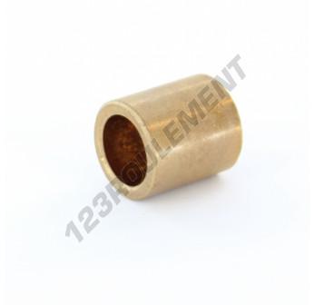 BMF18-25-28 - 18x25x28 mm