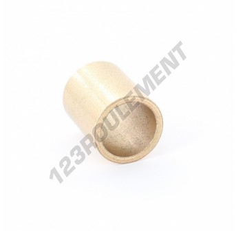 BMF20-25-32 - 20x25x32 mm