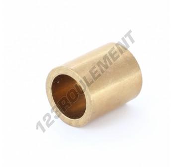 BMF20-27-32 - 20x27x32 mm