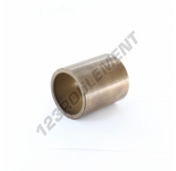 AF455565 - 45x55x65 mm