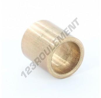 BMG14-18-20 - 14x18x20 mm