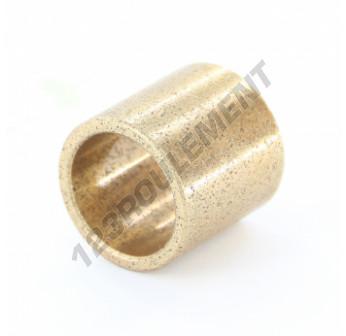BMG16-20-20 - 16x20x20 mm
