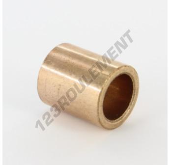 AM182530 - 18x25x30 mm