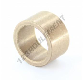 AM202615 - 20x26x15 mm