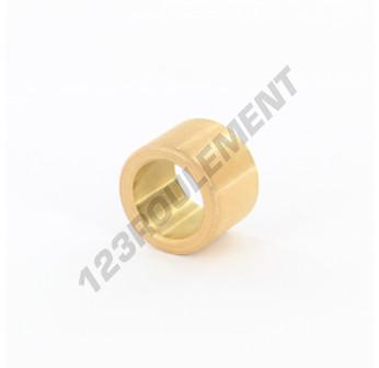 AM202820 - 20x28x20 mm