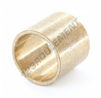 AM283330 - 28x33x30 mm