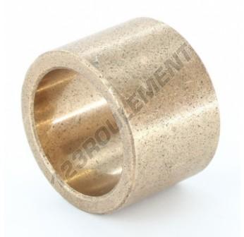 AM283625 - 28x36x25 mm