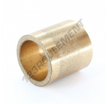 BMG30-38-40