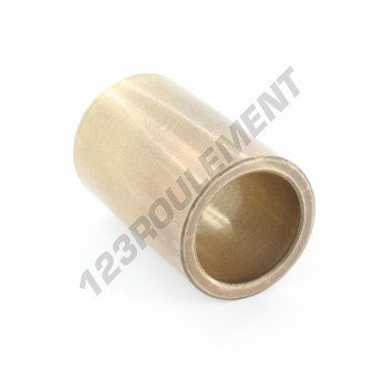 BMG35-45-70 - 35x45x70 mm