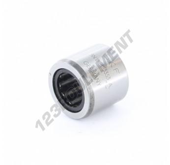 BN1B493353A-SKF - 12x21x18 mm