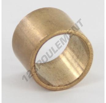 BNZ10-12-10 - 10x12x10 mm