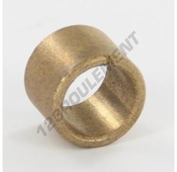 BNZ10-13-10 - 10x13x10 mm