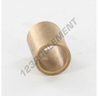 BNZ10-13-18 - 10x13x18 mm