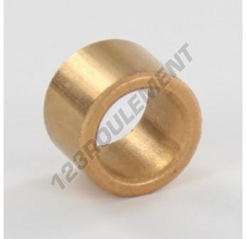 BNZ10-14-10 - 10x14x10 mm