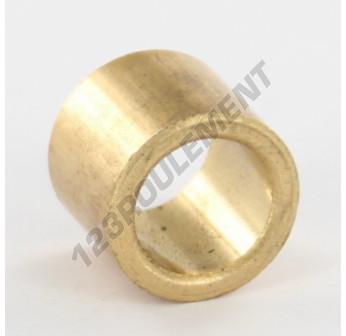 BNZ10-14-12 - 10x14x12 mm