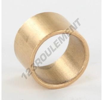 BNZ12-14-10 - 12x14x10 mm