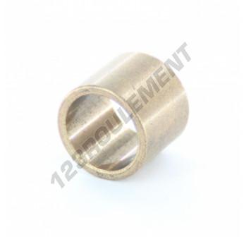 BNZ12-15-12.8 - 12x15x12.8 mm