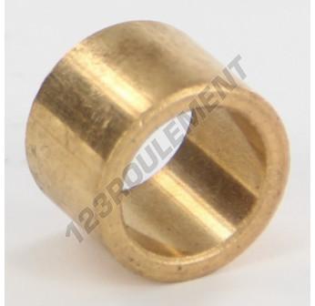 BNZ12-16-12 - 12x16x12 mm