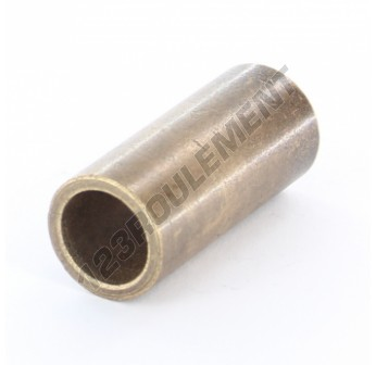 BNZ12-16-36.50 - 12x16x36.5 mm