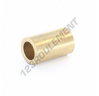 BNZ12-18-29.5 - 12x18x29.5 mm