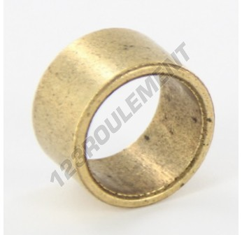 BNZ13-16-10 - 13x16x10 mm