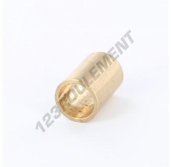 BNZ13-16-12 - 13x16x12 mm