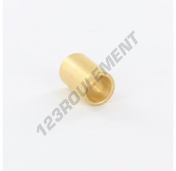 BNZ14-18-28 - 14x18x28 mm