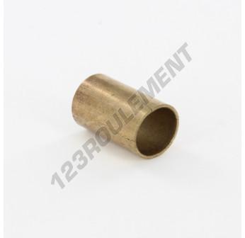 BNZ16-18-30 - 16x18x30 mm