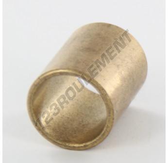 BNZ16-19-25 - 16x19x25 mm