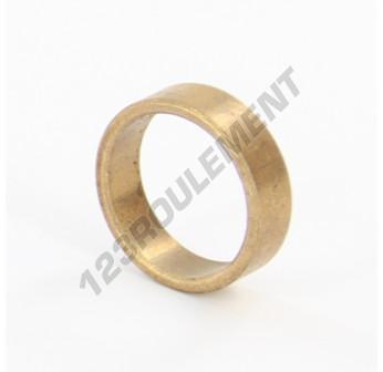 BNZ16-19-5.50 - 16x19x5.5 mm