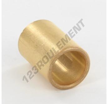 BNZ16-20-30 - 16x20x30 mm