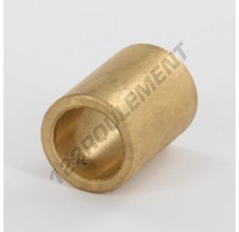 BNZ16-22-30 - 16x22x30 mm