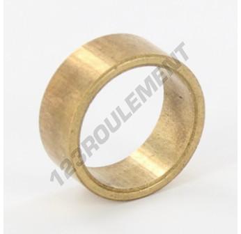 BNZ20-24-10 - 20x24x10 mm