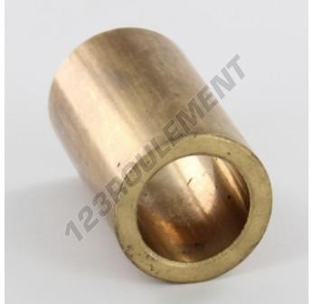 BNZ20-28-50 - 20x28x50 mm