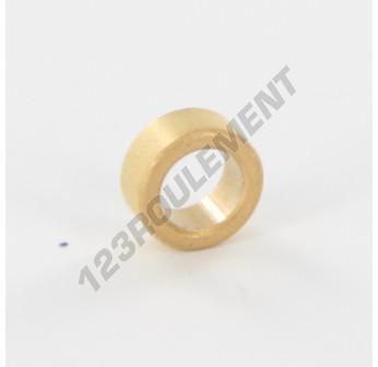 BNZ6-9-4 - 6x9x4 mm