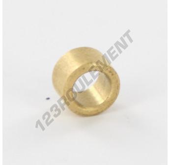 BNZ6-9-6 - 6x9x6 mm