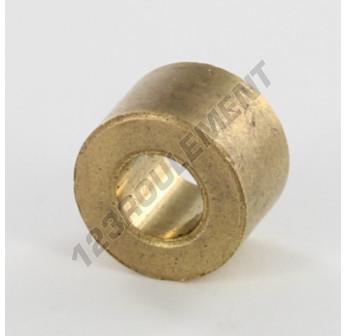 BNZ7-14-10 - 7x14x10 mm