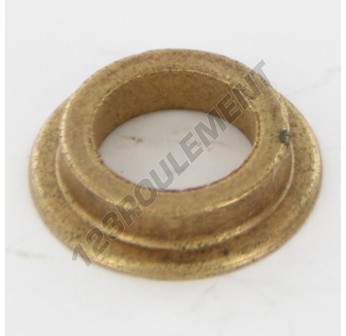 BNZF10-14-18-1-4 - 10x14x4 mm