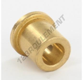 BNZF10-16-20-3-20 - 10x16x20 mm