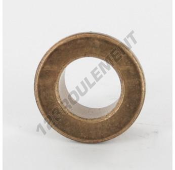 BNZF14-20-25-3-12 - 14x20x12 mm