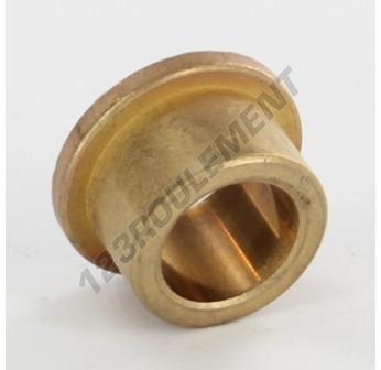 BNZF14-20-25-3-14 - 14x20x14 mm