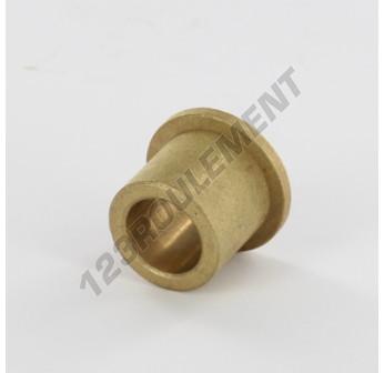 BNZF15-22-28-3-22 - 15x22x22 mm