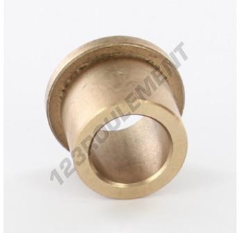 BNZF22-32-40-5-30 - 22x32x30 mm