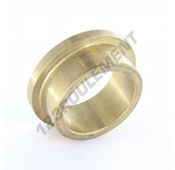 BNZF40-50-60-6-22.50 - 40x50x22.5 mm