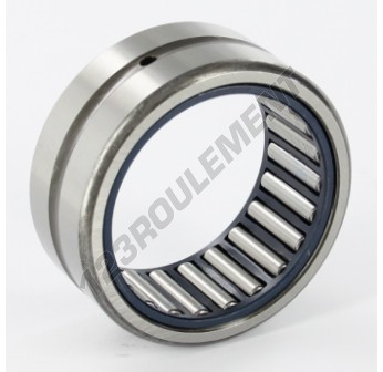 BR283716-IKO - 44.45x58.74x25.4 mm